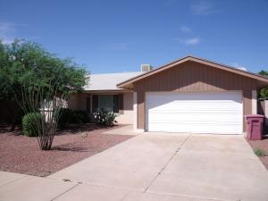 3928 N 87TH Place, Scottsdale, AZ 85251