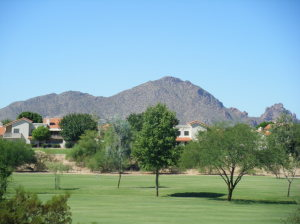6696 N 78TH Street, Scottsdale, AZ 85250