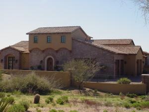 10099 E MIRABEL CLUB Drive, Scottsdale, AZ 85262