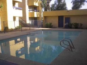 2827 N 51ST Avenue, 2105, Phoenix, AZ 85035