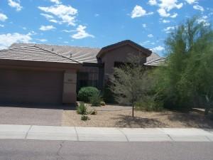 6431 E BLANCHE Drive, Scottsdale, AZ 85254