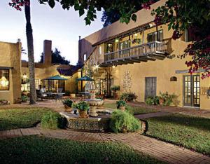 4203 E Hazelwood Street, Phoenix, AZ 85018