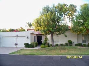 7326 E CLAREMONT Street, Scottsdale, AZ 85250