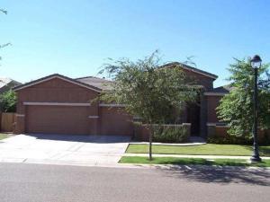 2949 E COMSTOCK Drive, Gilbert, AZ 85296