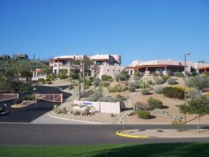 13013 N PANORAMA Drive, 120, Fountain Hills, AZ 85268