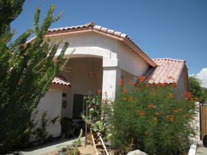 5732 W SOFT WIND Drive, Glendale, AZ 85310