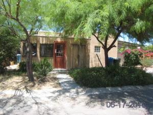 3102 N 61ST Place, Scottsdale, AZ 85251