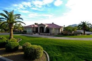 5901 E MOUNTAIN VIEW Road, Paradise Valley, AZ 85253