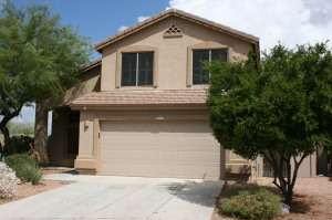 10248 E Mallow Circle, Scottsdale, AZ 85255