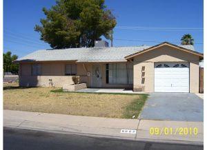 8002 E HUBBELL Street, Scottsdale, AZ 85257