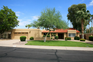9151 N 82nd Street, Scottsdale, AZ 85258