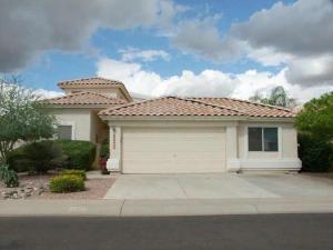 12850 N 92ND Place, Scottsdale, AZ 85260