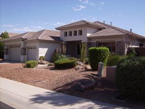 12747 W VISTA PASEO Drive, Litchfield Park, AZ 85340