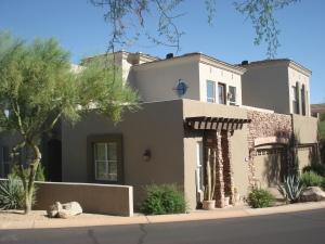 28990 N WHITE FEATHER Lane, 123, Scottsdale, AZ 85262
