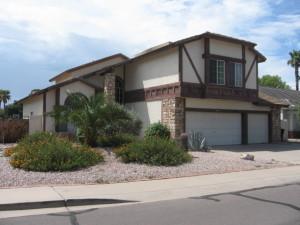 9065 E KALIL Drive, Scottsdale, AZ 85260