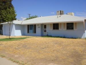 8602 E DIANNA Drive, Scottsdale, AZ 85257