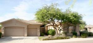 7954 E ROSE GARDEN Lane, Scottsdale, AZ 85255