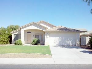 1126 E STOTTLER Drive, Gilbert, AZ 85296
