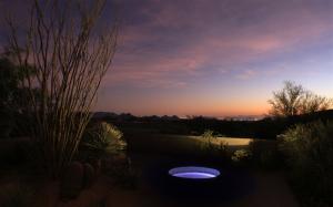 10759 E FERNWOOD Lane, Scottsdale, AZ 85262