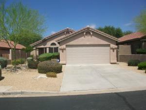 10234 E SALTILLO Drive, Scottsdale, AZ 85255