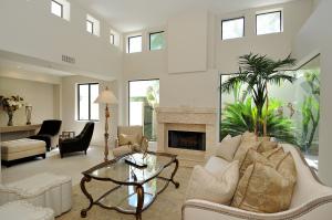 5101 N Casa Blanca Drive, 306, Paradise Valley, AZ 85253