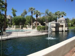 7272 E GAINEY RANCH Road, 133, Scottsdale, AZ 85258