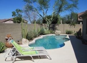 10225 E BETONY Drive, Scottsdale, AZ 85255