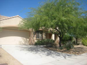 10490 E SALTILLO Drive, Scottsdale, AZ 85255
