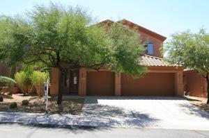 10459 E ACOMA Drive, Scottsdale, AZ 85255