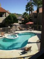 8787 E MOUNTAIN VIEW Road, 2043, Scottsdale, AZ 85258