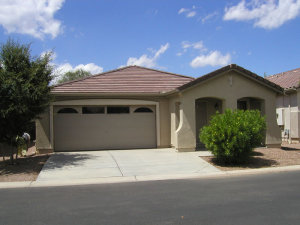 3655 E CONSTITUTION Drive, Gilbert, AZ 85296