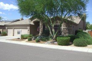 5220 E HELENA Drive, Scottsdale, AZ 85254