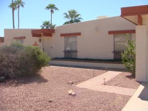 6629 E CAMINO DE LOS RANCHOS, Scottsdale, AZ 85254