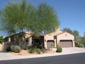8120 E WINDWOOD Lane, Scottsdale, AZ 85255