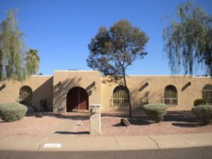 6748 E EUGIE Terrace, Scottsdale, AZ 85254