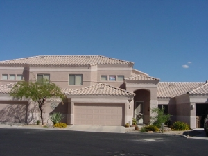 GREAT TOWNHOME LIVING!