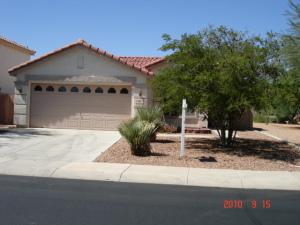 684 S CONCORD Street, Gilbert, AZ 85296