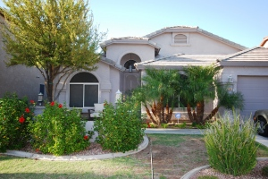 4206 E REDWOOD Lane, Phoenix, AZ 85048