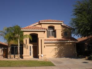 14429 N 100TH Way, Scottsdale, AZ 85260