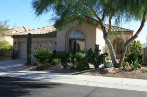 8257 E HOVERLAND Road, Scottsdale, AZ 85255