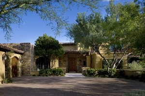 9290 E THOMPSON PEAK Parkway, 490, Scottsdale, AZ 85255