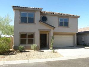 7500 E DEER VALLEY Road, 196, Scottsdale, AZ 85255