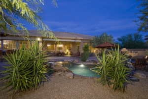 24816 N 76TH Place, Scottsdale, AZ 85255