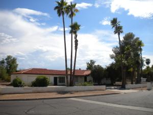 5935 E SAINT ANDREWS Way, Scottsdale, AZ 85254