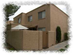 4242 N 81ST Street, Scottsdale, AZ 85251