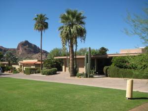 5434 E Lincoln Drive, 53, Paradise Valley, AZ 85253