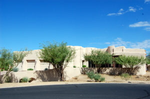 35660 N 86TH Place, Scottsdale, AZ 85266