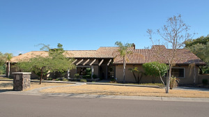 3315 E CLAREMONT Street, Paradise Valley, AZ 85253