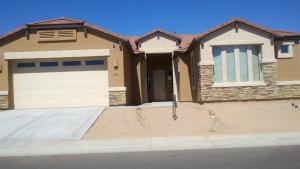 4314 E Hashknife Road, Phoenix, AZ 85050