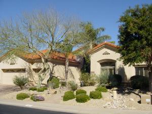 10830 E Bella Vista Drive, Scottsdale, AZ 85259